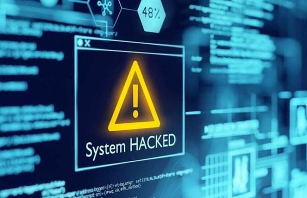 Lỗ hổng nghiêm trọng 'tiếp sức' hacker đánh cắp thông tin từ máy chủ Ảnh 1
