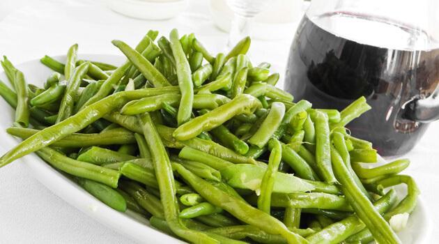 5 loại rau củ nếu không nấu chín kỹ sẽ mất sạch dinh dưỡng, trở thành 'độc dược rước bệnh' cho cả nhà Ảnh 1