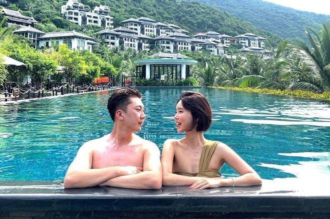 Resort, khách sạn 5 sao 'cháy' phòng vì giảm giá sâu Ảnh 1