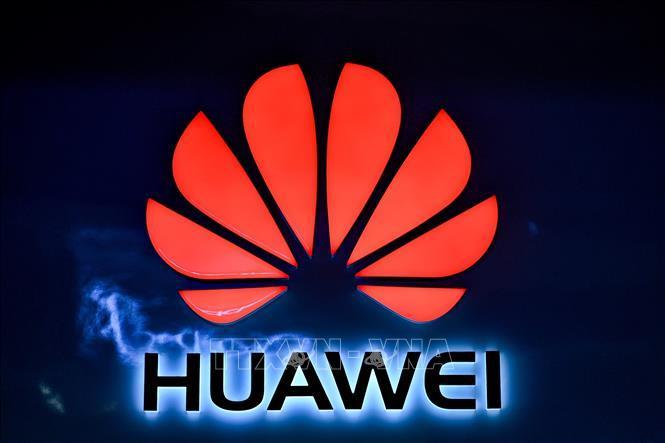 Huawei sẽ mất lợi thế nếu không có chip riêng Ảnh 1