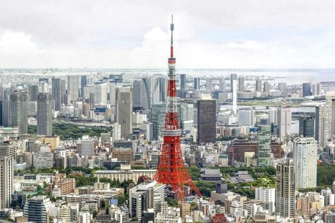 Cấm la hét - quy định mới khi chơi tàu lượn siêu tốc ở Nhật Bản Ảnh 3