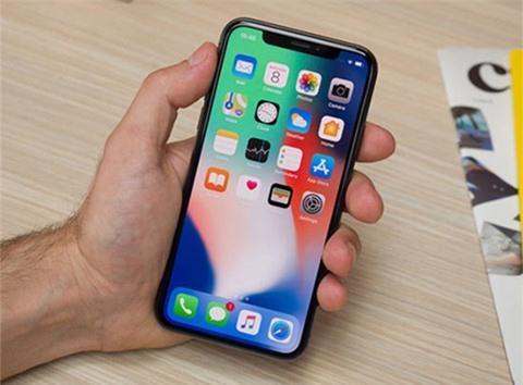 iPhone X đẹp mê ly, bất ngờ giảm giá 'kịch sàn' tại VN khiến fan phát cuồng Ảnh 4