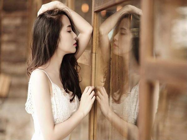 Im lặng chính là khi đã kiệt sức và bất lực với tình yêu này rồi Ảnh 3