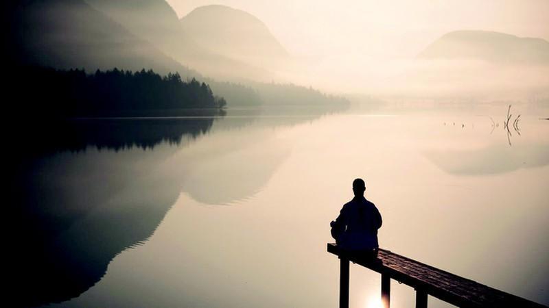 Phật dạy: 4 việc không tồn tại vĩnh viễn, buông bỏ được sẽ an yên Ảnh 1