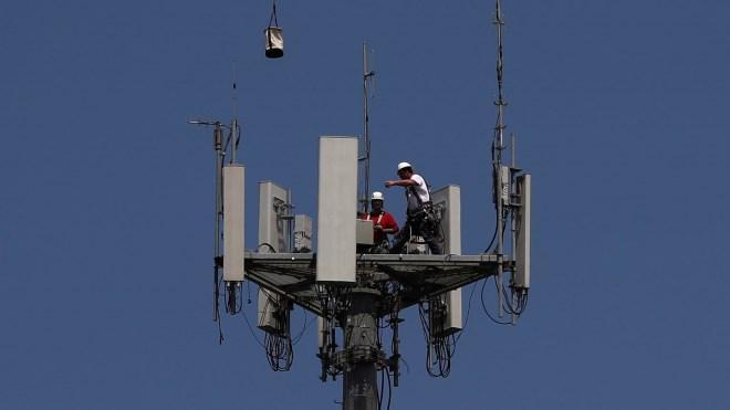 5G còn chưa phổ biến, Hàn Quốc cùng Trung Quốc đã chạy đua phát triển 6G Ảnh 1