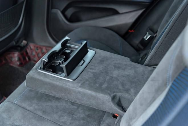 BMW X2 siêu độc trên thị trường xe cũ bán lại giá hơn 1,8 tỷ đồng, ODO của xe khiến ai cũng bất ngờ Ảnh 21