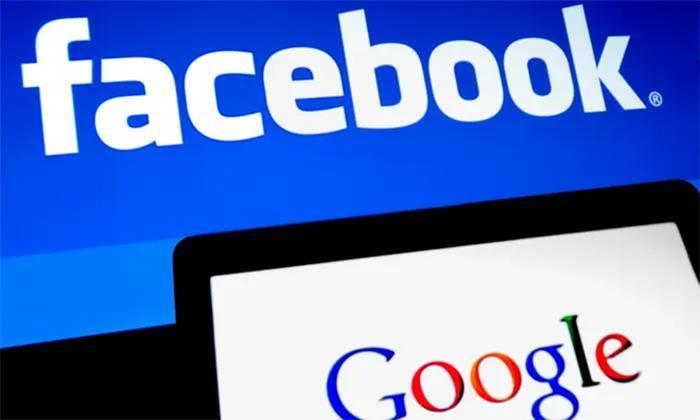 Tin tức, sự kiện công nghệ mới nhất trong ngày: Google, facebook buộc phải trả tiền tin tức tại Australia Ảnh 1