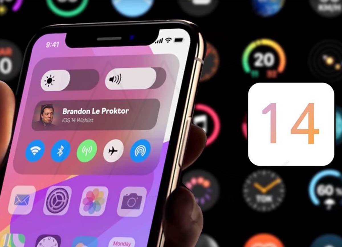 iOS 14 bổ sung tính năng dịch thuật và hỗ trợ Apple Pencil cho Safari Ảnh 2