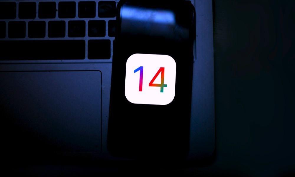 iOS 14 bổ sung tính năng dịch thuật và hỗ trợ Apple Pencil cho Safari Ảnh 1