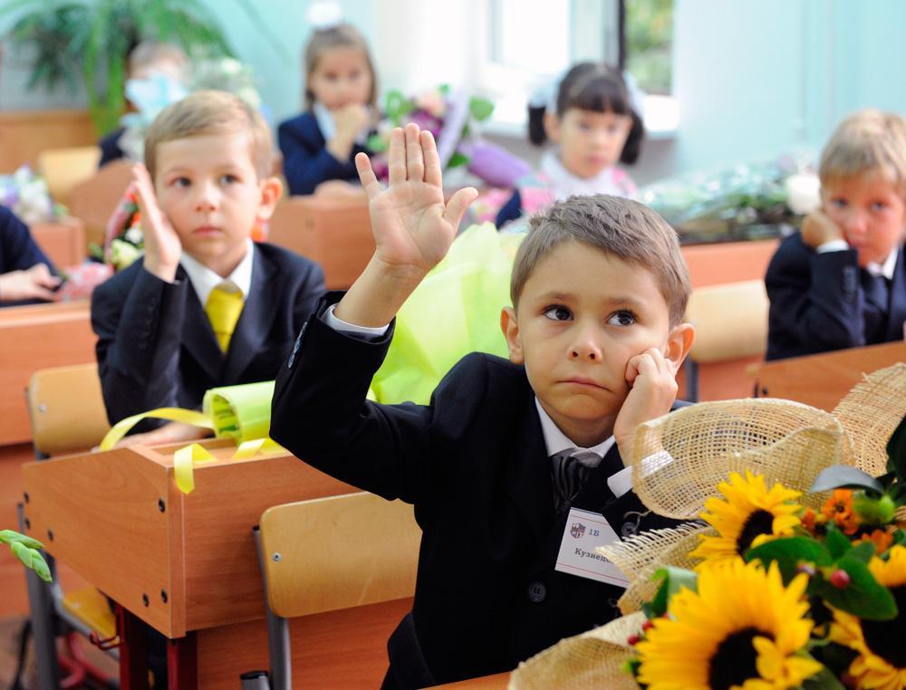 GS Kirsti Lonka: 'Mỗi học sinh là một nhà nghiên cứu nhỏ' Ảnh 1