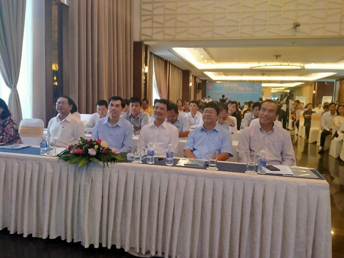 Đắt Lắk phát động Chương trình 'Người Việt Nam đi du lịch Việt Nam' Ảnh 3