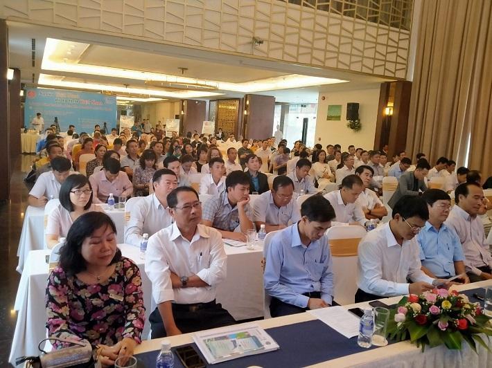 Đắt Lắk phát động Chương trình 'Người Việt Nam đi du lịch Việt Nam' Ảnh 1