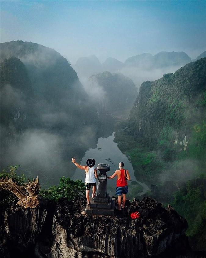 Bí ẩn đằng sau 4 địa danh có tên gọi kỳ lạ nhất Việt Nam Ảnh 2