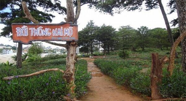 Bí ẩn đằng sau 4 địa danh có tên gọi kỳ lạ nhất Việt Nam Ảnh 8