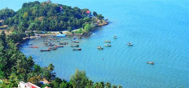 Bí ẩn đằng sau 4 địa danh có tên gọi kỳ lạ nhất Việt Nam Ảnh 3