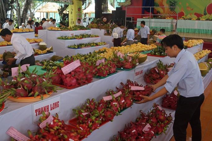 5 tháng, tổng kim ngạch thương mại giữa Việt Nam và Trung Quốc đạt 44,35 tỷ USD, tăng gần 2% Ảnh 1