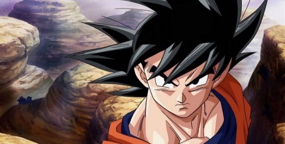 Nói về bộ truyện Bảy viên ngọc rồng, chắc hẳn ai trong chúng ta cũng nghĩ  rằng SonGoku là nhân vật chính của Dragon Ball và anh chàng đã tiêu diệt  rất ...