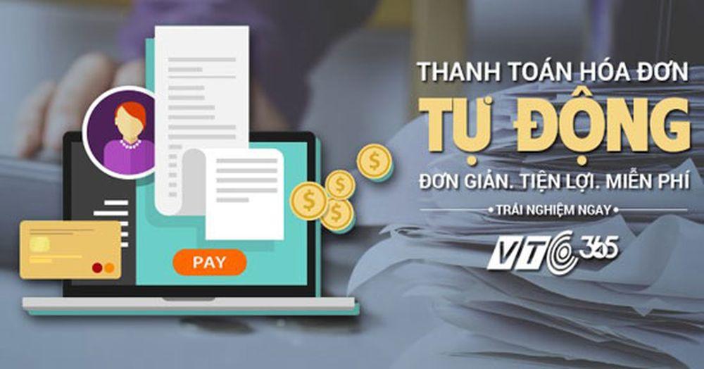 ... Ví điện tử VTC Pay/thẻ ngân hàng gắn kết của khách hàng để nạp tiền vào  số điện thoại khách hàng đăng ký từ trước vào đúng ngày khuyến mãi nhà mạng.