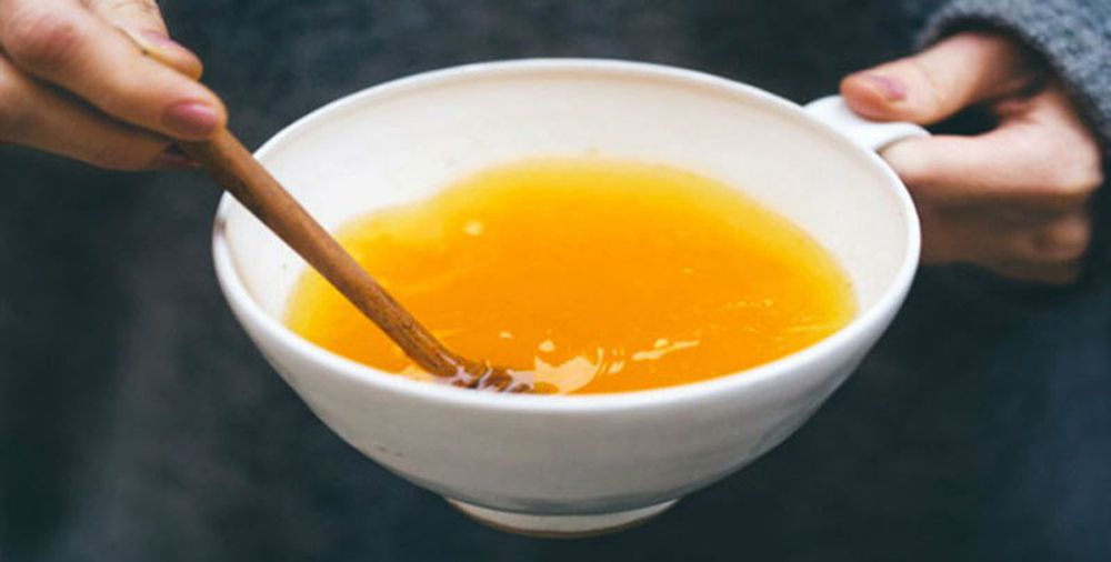Kết quả hình ảnh cho rửa hoa quả Nước nghệ