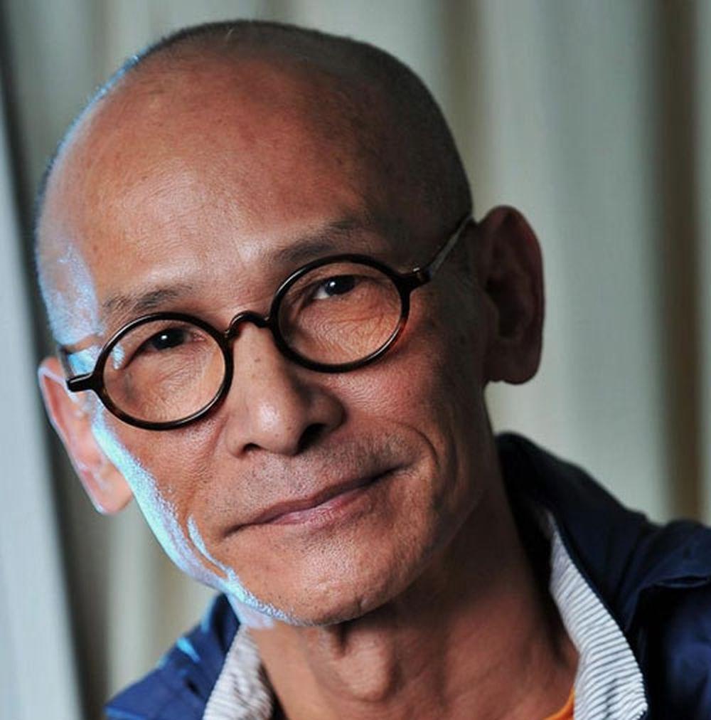 Kết quả hình ảnh cho Nhà văn Nguyễn Văn Thọ