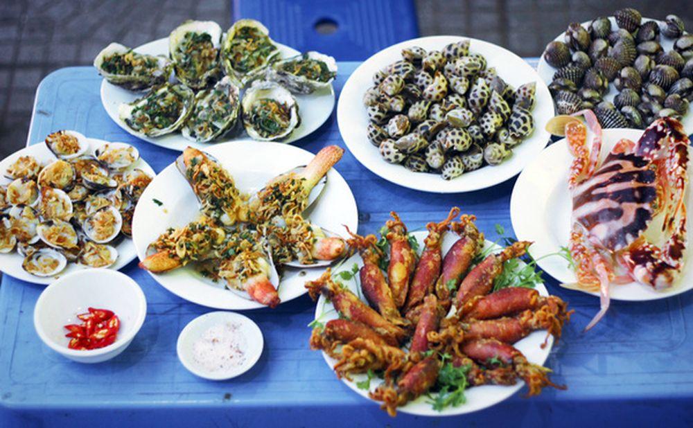 Tổng hợp kinh nghiệm du lịch khi đến Quy Nhơn