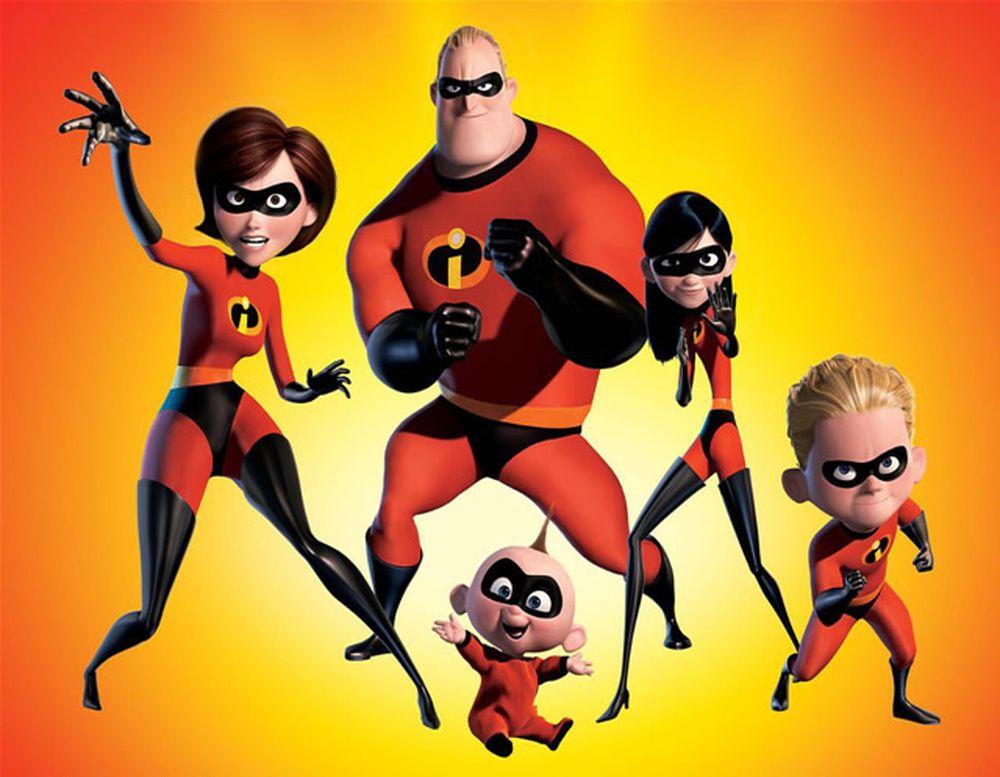 Còn câu chuyện tiếp theo về nhóm đồ chơi vui nhộn do Woody và Buzz cầm đầu  phải tới 21/6/2019 mới chính thức khởi chiếu.