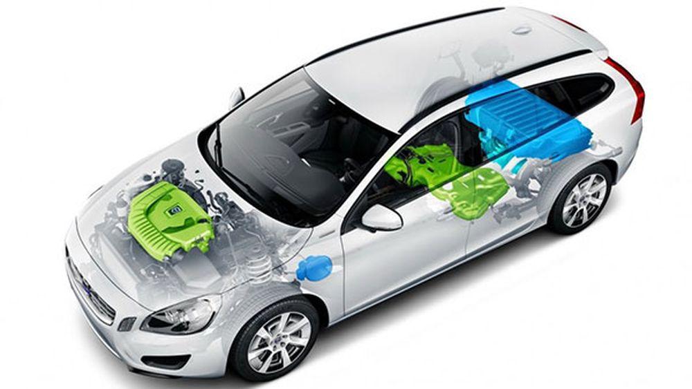 Kết quả hình ảnh cho động cơ diesel xe hơi