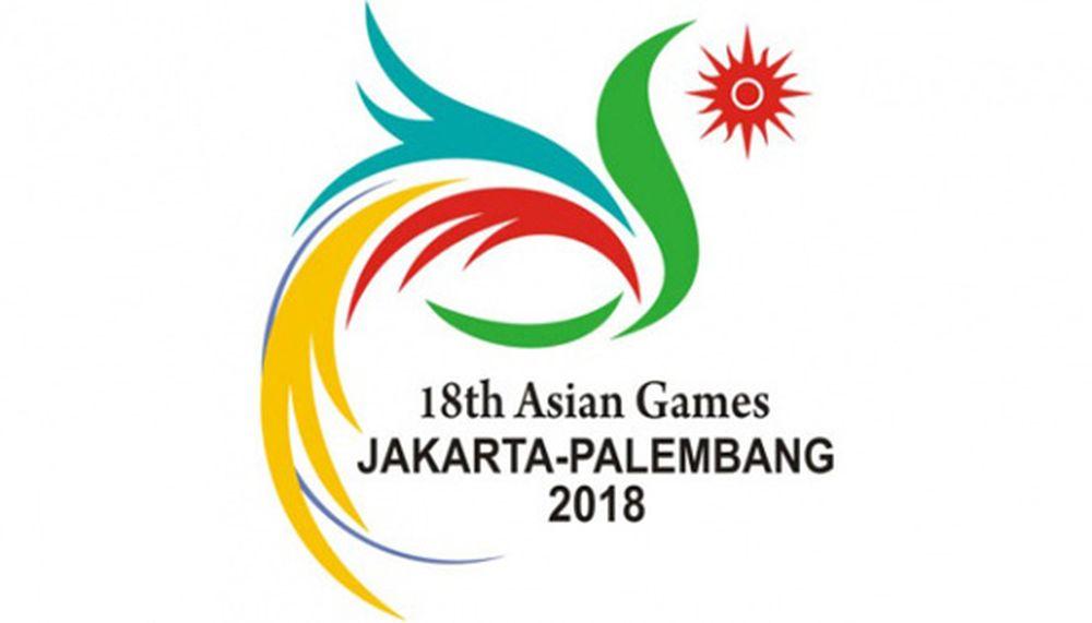 Theo OCA, những bộ môn được bổ sung tại Asian Games 2018 bao gồm đánh bài  bridge, pencak silat - môn võ cổ truyền của Indonesia, nhu thuật (jujitsu -  tự vệ ...