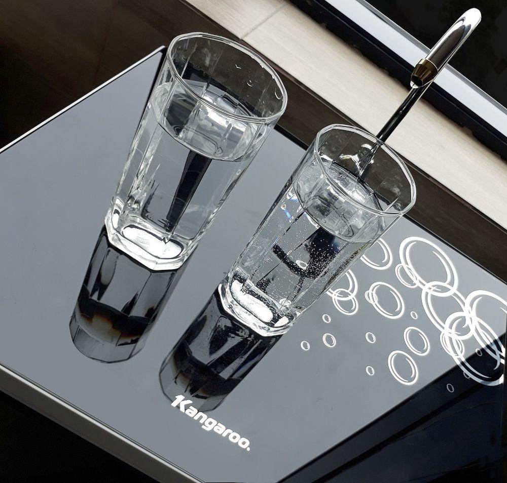 Kết quả hình ảnh cho cốc nước hydrogen