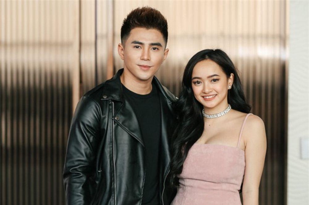 Kaity Nguyễn lên tiếng về tin đồn đính hôn với Will 365