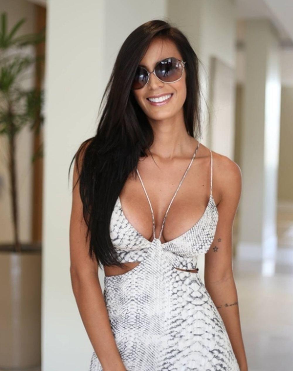 Snapchat Giulia Borio naked (84 photo), Topless, Cleavage, Boobs, see through 2020