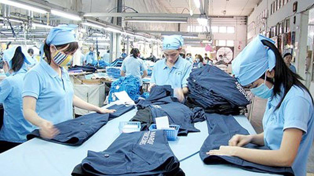 Đánh giá tình hình thực hiện 9 tháng đầu năm 2018 ngành công thương tỉnh Vĩnh Long