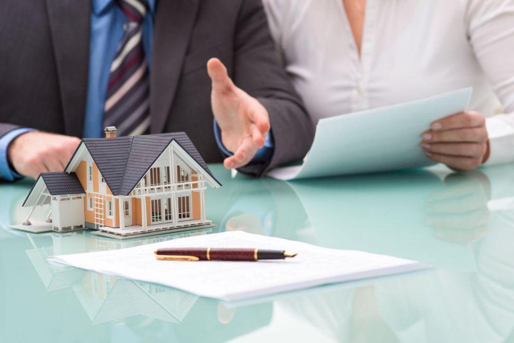 Kết quả hình ảnh cho Kinh nghiệm đầu tư bất động sản