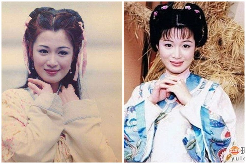 Vai Song Nhi do nữ diễn viên Trần Thiếu Hà đảm nhận. Tháng 8.2016, Trần  Thiếu Hà tái hôn với một đại gia trong giới buôn xe Ferrari tên Lý Văn Huy.