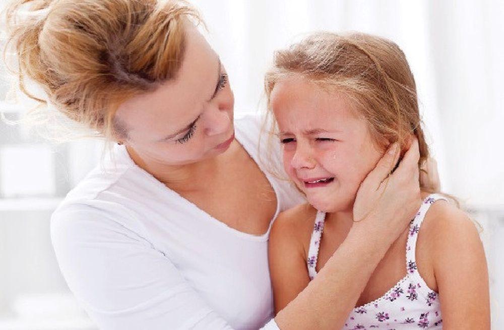 Kết quả hình ảnh cho mẹo trị thói ăn vạ của trẻ