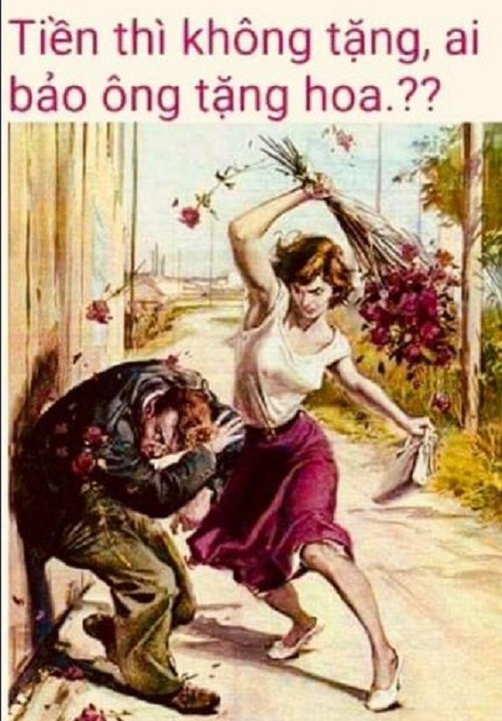 Bí kíp bình an dịp Quốc tế phụ nữ: Bơ đi mà sống.