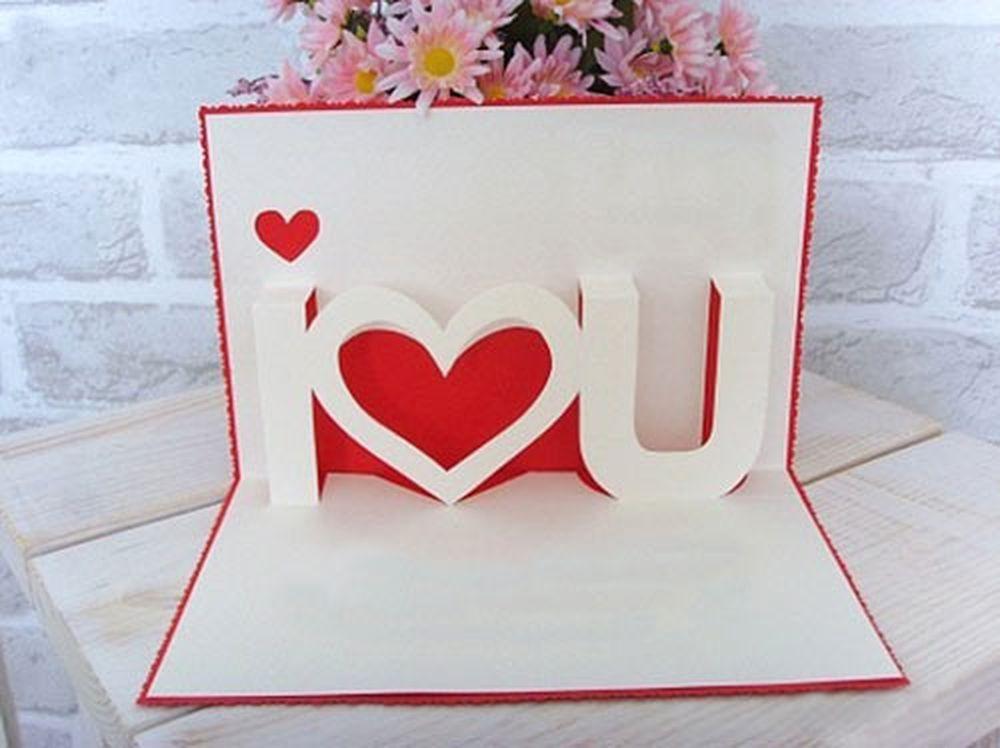 Đây được coi là món quà truyền thống dành tặng cho một nửa của mình trong  ngày này và Valentine trắng cũng vậy. Theo quan niệm về ngày này, ...