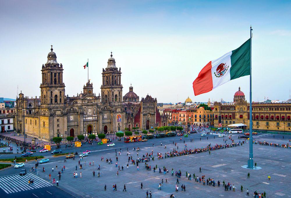 Kết quả hình ảnh cho mexico