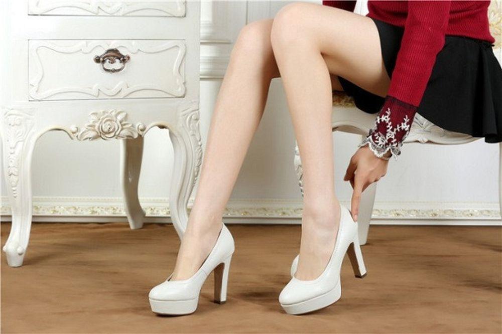 cách chọn giày cao gót (02)