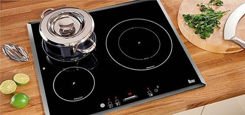 Image result for Bí quyết khi mua bếp từ