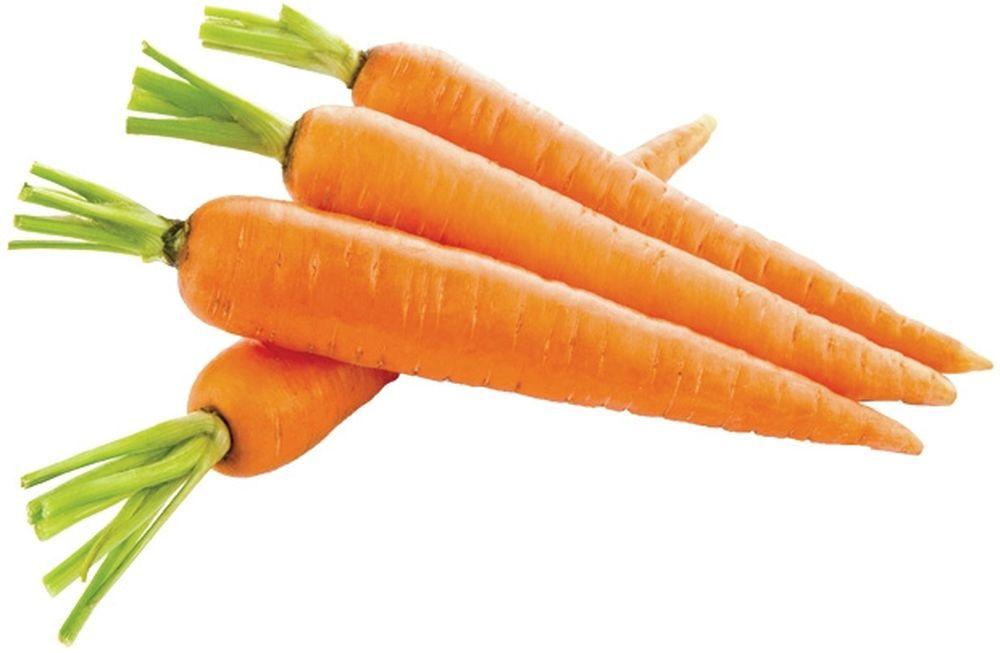 Kết quả hình ảnh cho Củ cà rốt