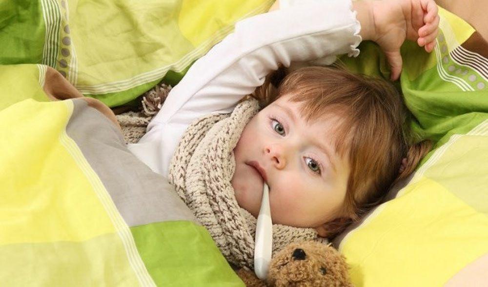Kết quả hình ảnh cho những bệnh trẻ thường mắc khi trời năngs nóng
