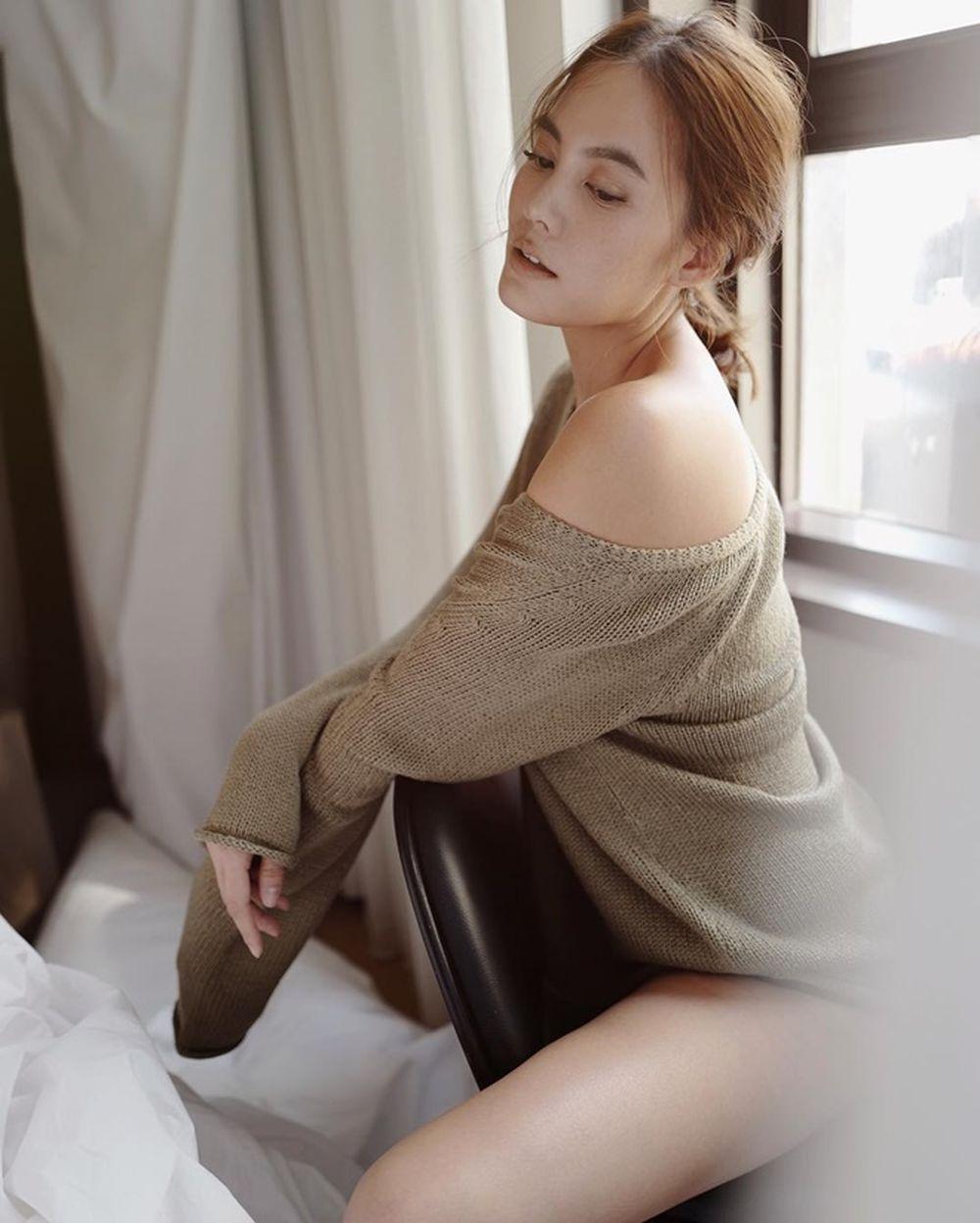 Janie Tienphosuwan nudes (44 photo), Tits, Paparazzi, Twitter, swimsuit 2019