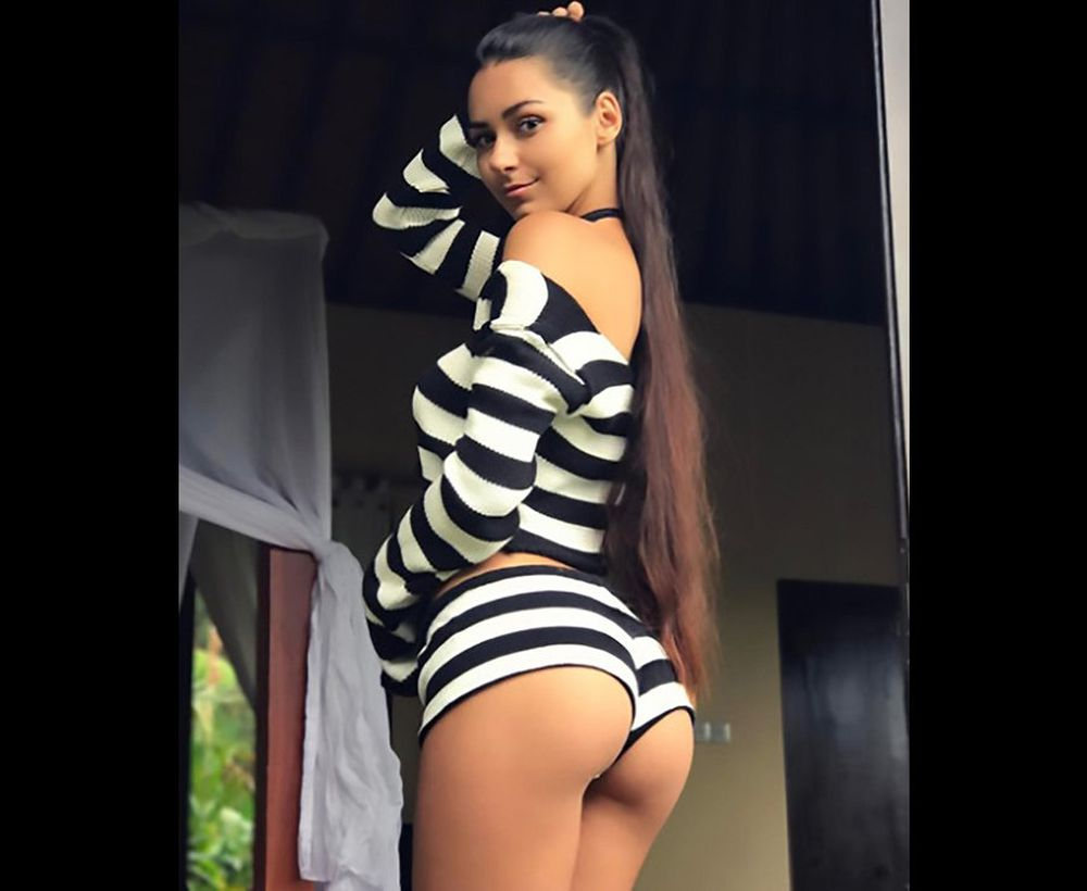 Fappening Sofia Suescun nude (24 photos), Sexy, Cleavage, Boobs, in bikini 2020
