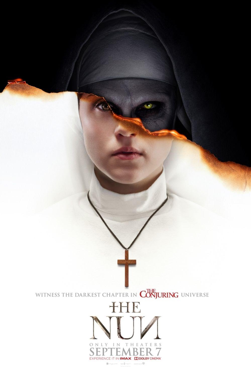 Nhiều chuyên gia cho rằng khả dĩ bộ phim có thể hốt bạc là do ăn theo sức hút từ The Conjuring 2, vốn thành công cả về mặt nghệ thuật lẫn doanh thu.