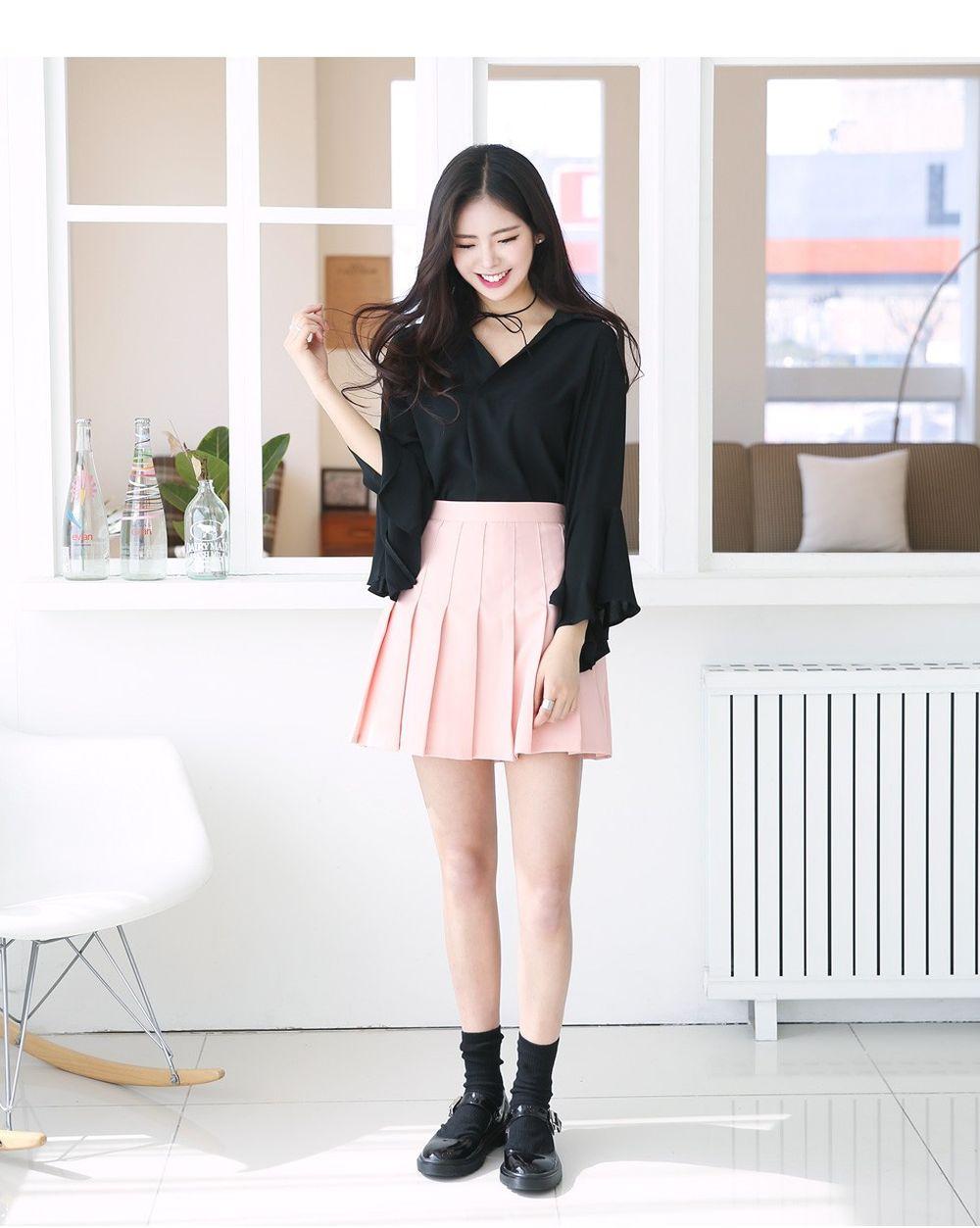 chân váy hồng kết hợp với áo màu gì, váy hồng nên mặc quần tất màu gì, chân váy hồng pastel, váy hồng phối áo màu gì, phối đồ với chân váy hồng, chân váy hồng, màu hồng kết hợp màu gì, màu hồng kết hợp với màu gì thì đẹp, chân váy hồng mặc với áo gì, mix chân váy hồng, chân váy hồng phối với áo màu gì, váy hồng nên mặc áo màu gì, chân váy hồng phối áo gì, chân váy hồng kết hợp áo màu gì, màu hồng phối với màu gì, chân váy màu be kết hợp với áo màu gì, màu hồng nên phối với màu gì, váy hồng nên đi giày màu gì, đầm hồng mang giày màu gì, đầm hồng phối giày màu gì, váy hồng kết hợp với áo khoác màu gì, màu hồng phối với màu nào, chân váy xếp ly hồng mặc với áo gì, váy màu be mặc với áo gì, chân váy hồng phấn kết hợp với áo màu gì, phối chân váy hồng,