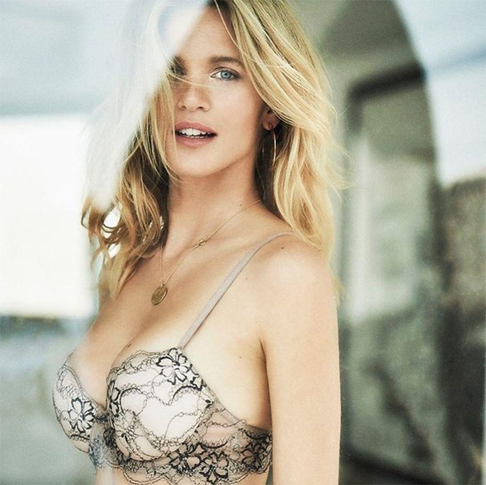 Fotos Jennifer Micheli naked (34 photo), Topless, Bikini, Feet, in bikini 2020