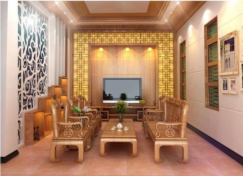 Image result for Cách chọn gỗ làm nội thất ngôi nhà
