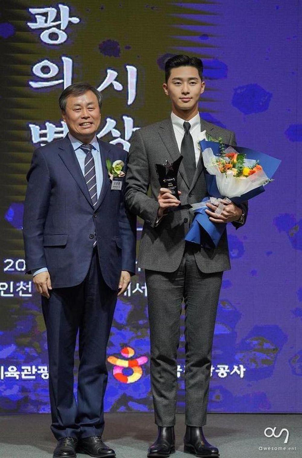 Nụ cười đẹp nhất xứ Hàn' Han Hyo Joo gây sốt với hình ảnh