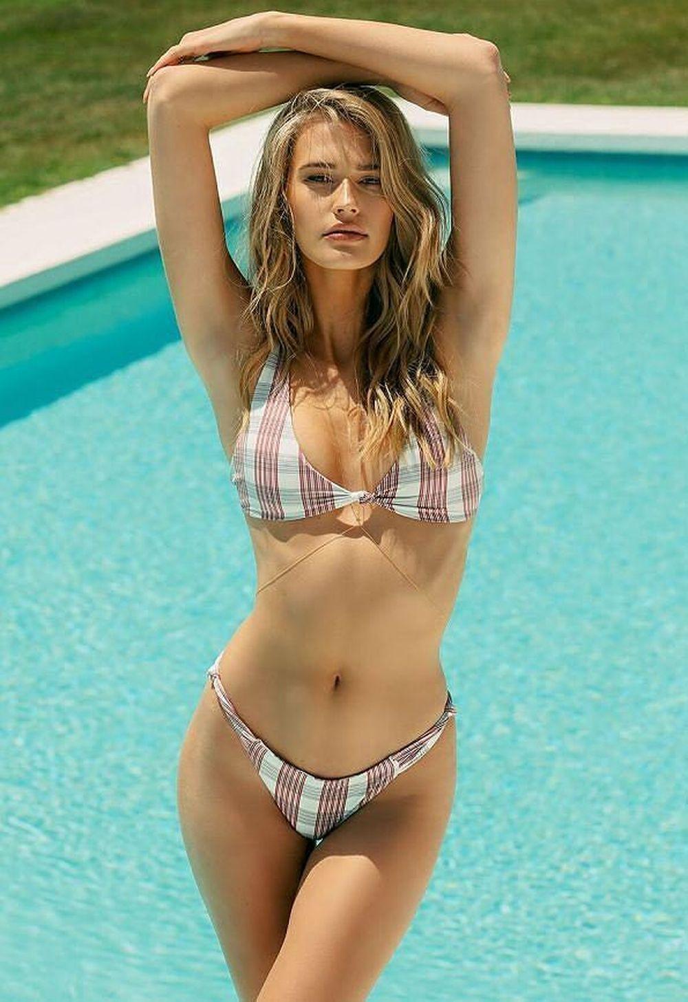 ICloud Eva Amurri nude photos 2019